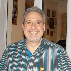 Steve D'Silva