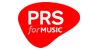 PRS Logo
