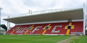 stadium-lgs