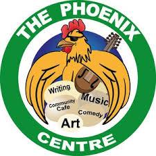 phoenix cultural centre