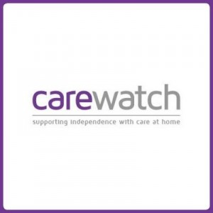 Carewatch2