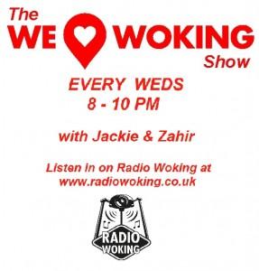 WLW RADIO SHOW AD 2 (JPEG)