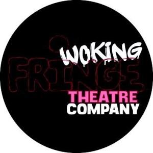 Woking Fringe