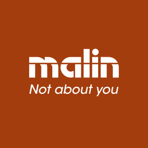 Malin_NotAboutYou-artwork_2505sqr-2