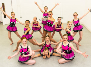 Summerscale Dancers-5 (2)