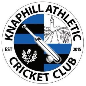 KnaphillAthleticCC