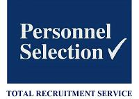personel selection