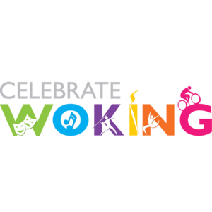 CelebrateWoking
