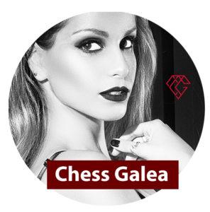 Chess Galea