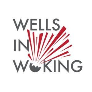 WellsWoking