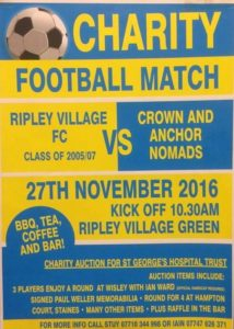 ripleyvillagefc