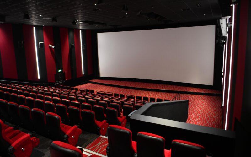 Nova Cinema - Screen 2