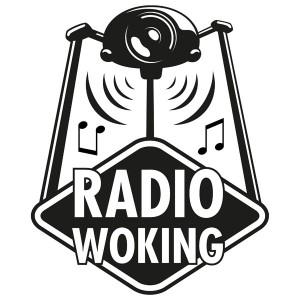 RADIO-WOKING-600x600