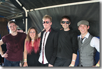 Gfest_back-stage2014