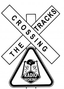crossing the tracks logo compressed jpg