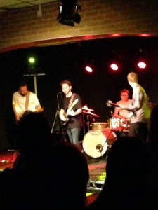 Newfangled and Battle of Bands 016