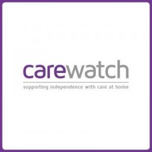Carewatch2