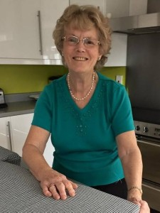 Mrs Howard 2