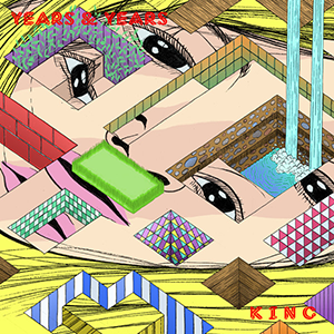 King_-_Years_&_Years_(cover)