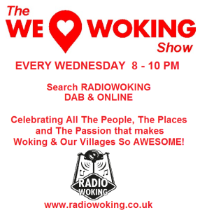 WLW RADIO SHOW AD 3 2016
