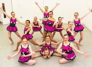 Summerscale Dancers-5 (2)