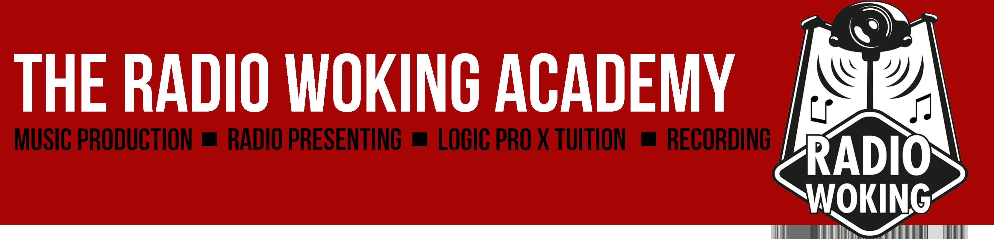 academy-banner