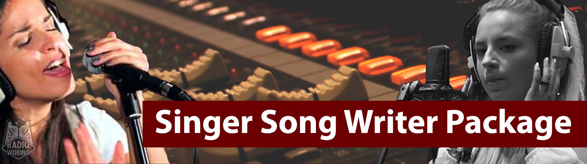 singer-song-writer-banner-1