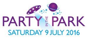 partyinthepark