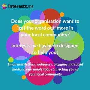interests2