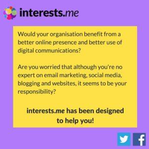 interests3