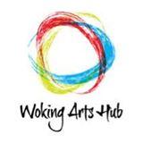 woking-arts-hub
