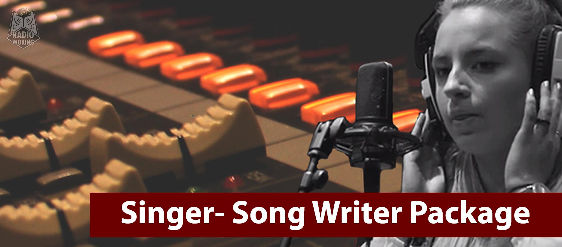 singer-song-writer-banner-2